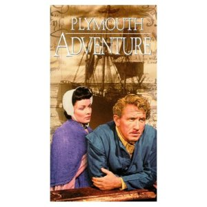 plymouth-adventure1