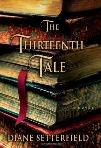 13th tale