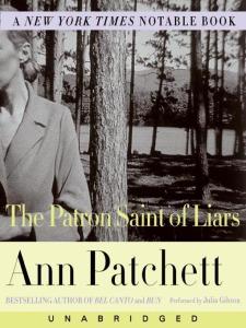 patron-saint-liars