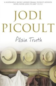 plain_truth_jodi_picoult