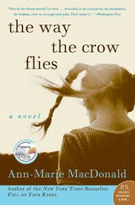 the-way-the-crow-flies