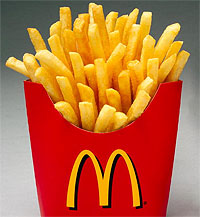 [Image: mcdonalds-french-fries.jpg]