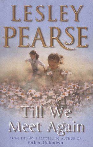 Till We Have Faces (book review #2)