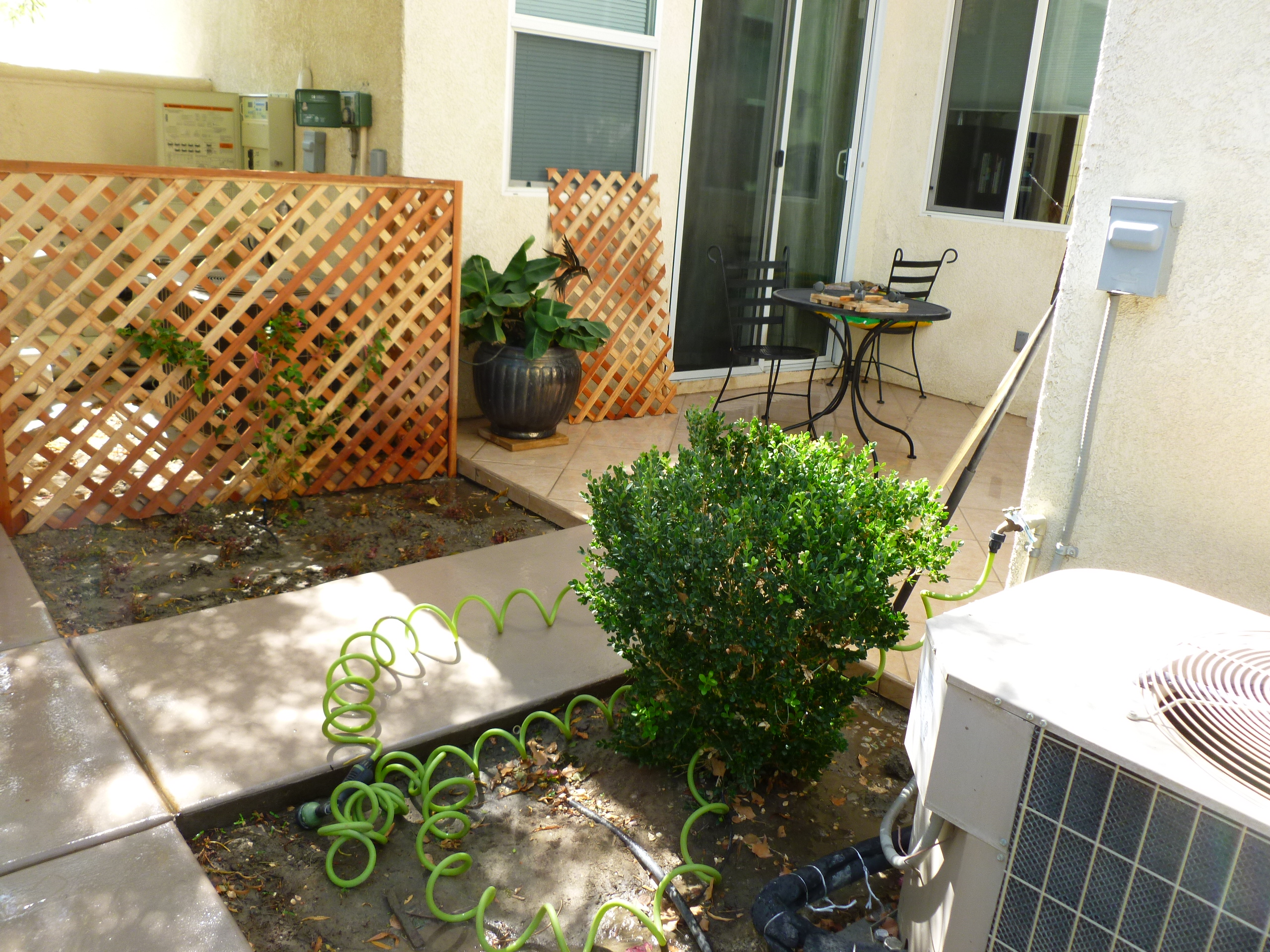 Landscaping Ideas To Hide Pool Equipment pool storage ideas And Gate To Hide The Pool Equipment Then We Needed Landscaping