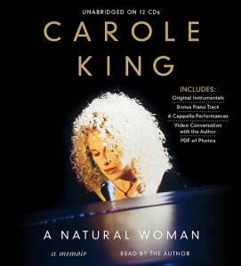 carole-king-a-natural-woman_510