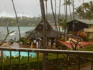 Maui 2013 073