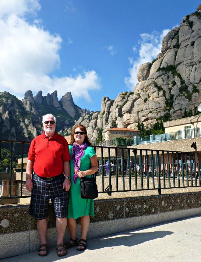 Montserrat2