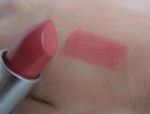 fanfare lipstick