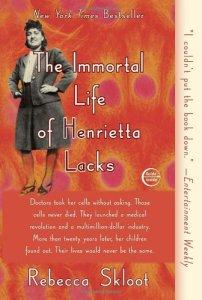 HenriettaLacks