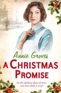 1achristmas promise