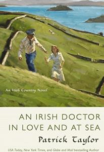 irish doc