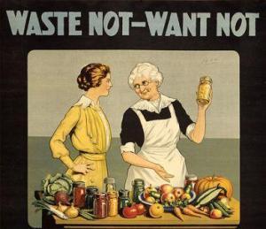 wastenot