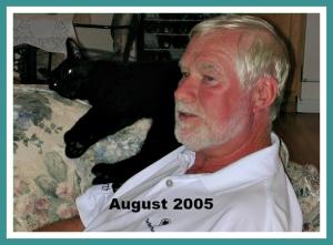 Aug 2005