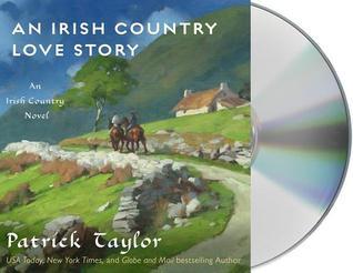 irish-love-story