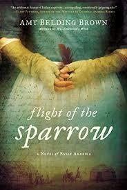 2flightof sparrow